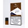 Cápsulas - Sabor tabaco